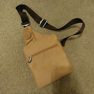 Travelon Shoulder bag